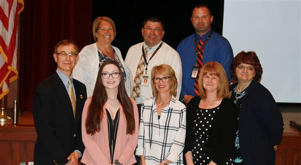 board of ed for 2019-20