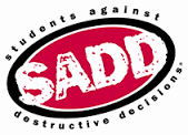 SADD Club's 'Grim Reaper Day' ends with assembly