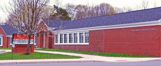New Haven School