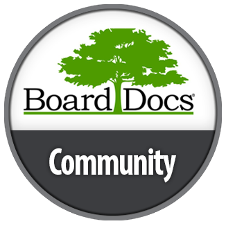 Board Docs Community